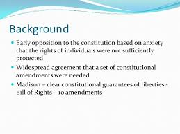 th amendment essay th amendment essay th amendment persuasive essay th amendment examples of english essays example essay