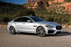 2018 jaguar xf. exellent jaguar 2018 jaguar xf overview in jaguar xf o