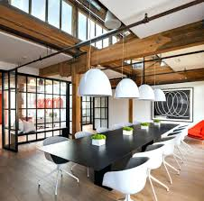 interior design of office space. 8 Design Minded Offices In The Us Modern Interior Office Space Luxury Of