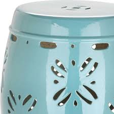 patio stool:  edb   b bfc