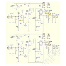 single phase step down transformer wiring diagram images 120v vs dual output transformer wiring diagram dual diagram