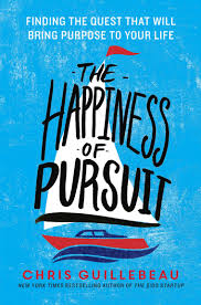 "an excerpt of the happiness of pursuit msnbc an excerpt of ""the happiness of pursuit"""