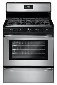 Gas Kitchen Appliance Packages Kitchen Cooking Home Gas
