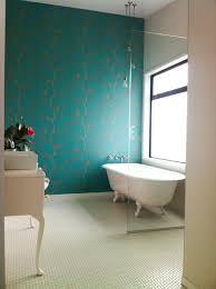 white matt hexagon mos 23mm floor and wall tiles tilespace tiles co nz