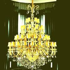 big chandelier gold chandelier remarkable large crystal chandelier big chandeliers huge and modern chandeliers