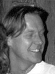 Klaus Georg Daigfuss - 60656