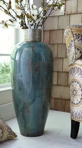 Decorative Urns Vases Classy Extraordinary Large Decorative Floor Urn 32 Best Vase Image On