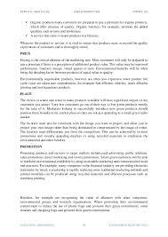 best dissertation hypothesis ghostwriters service custom college nasdaq corporate responsibility sustainability assignment help ielts essay writing online
