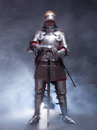 Light Plate Armor 46 Lovable What Did They Wear With Plate Armor