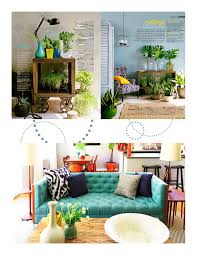 For Living Room Decor In Apartment Apartment Living Room Decorating Eas Sky Designs Living Room
