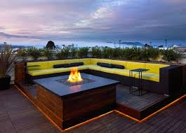 patio deck lighting ideas. Patio Deck Lighting Ideas Must See On Decking