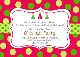 Printable Holiday Party Invitations Free Holiday Party Invitation Templates Best Of Free Printable