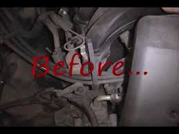 camshaft position synchronizer replacement youtube Taurus Camshaft Position Sensor Wiring Taurus Camshaft Position Sensor Wiring #78 Replace Camshaft Position Sensor