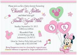 Invite Templates For Word Awesome Free Baby Shower Invitation Templates Microsoft Word Baby Shower