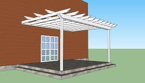 Thai Gazebo Designs Build Japanese Pergola Design Plans Diy Pdf Cabinet Making