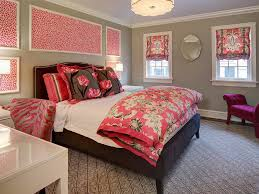 traditional bedroom ideas. Colorful Traditional Bedroom Ideas