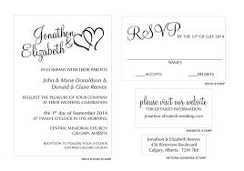 declining a wedding invitation by email broprahshow How To Reject Wedding Invitation how to decline a wedding invitation inspiring card how to reject a wedding invitation