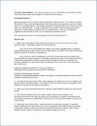 Resume Example For Cashier Fresh Administrative Assistant