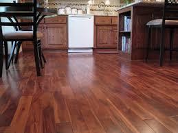 Kitchen Hardwood Flooring Acacia Golden Sagebrush Strip Hardwood Flooring Acacia Confusa