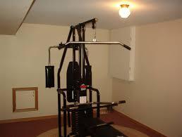 york 2001 home gym. picture8fu.jpg\u200e york 2001 home gym e