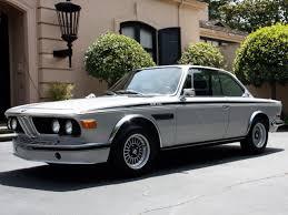 BMW 3.0 CSL | NotoriousLuxury
