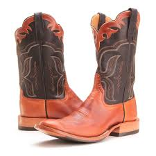 made in usa men s western boots pfi western pfis bootdaddy collection rios of mercedes mens remuda round toe cowboy boots