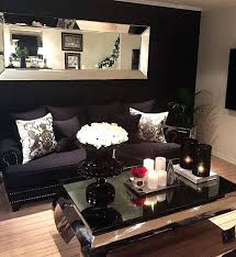 sleek living room furniture. Sleek Living Room Ideas Chair Black Leather Sofa As Well Small Glass Coffee . Furniture