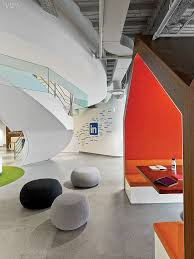 kimball office orders uber yelp. Miraculous 336 Best Office Interiors Images On Pinterest Designs Home Interior And Landscaping Aspectofisicoinfo Kimball Orders Uber Yelp
