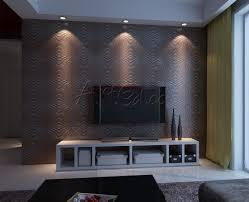 Backsplash Stick On Tiles Kitchen Tv Walls Also Exciting Set