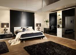 Modern Contemporary Bedrooms Interesting On Bedroom Intended Designs For  Exemplary 26