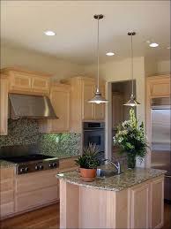 farmhouse style lighting fixtures. full size of kitchenfarm style light fixtures rustic farmhouse lighting kitchen island pendant h