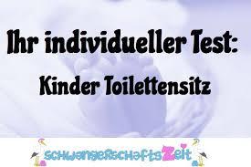 Toilettentrainer test 2020 die besten toilettentrainer im test. Kinder Toilettensitz Ihr Test Der Bestseller Vergleich Kaufen