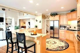 small open concept homes open floor plans small homes pretentious design ideas 8 pictures of concept small open concept homes