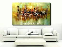 >cheap large canvas wall art large canvas prints wall art design  cheap large canvas wall art large canvas prints wall art design large cheap wall canvas art canvas prints from inside wall canvas art oversized canvas