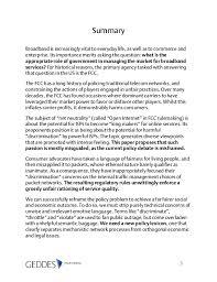 fulbright essay