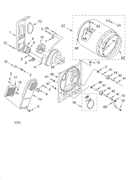 Leviton Phone Jack Wiring Diagram