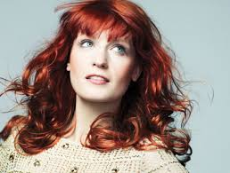Florence And The Machine Charts Florence And The Machine Top 10 Songs Project Revolver