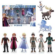 Special Price For elsa doll <b>olaf</b> ideas and get free shipping - a338