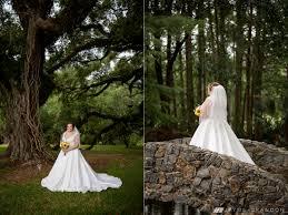 jungle gardens bridal photos jungle gardens bridal photos avery island bridge photos