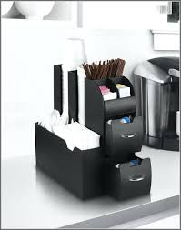 Coffee Stations For Office Office Coffee Station Table Henrietterousselle Co