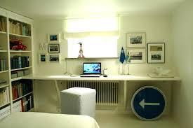 office craft ideas. Home Office Craft Room Furniture Design Ideas Interior Jobs Long H