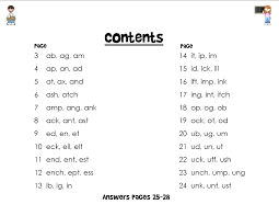 Vocab Building Worksheets Computer Vocabulary Worksheets Slaterengineering Com