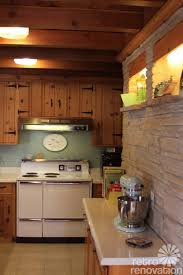 Pine Kitchen Cupboard Doors Pickwick Pine Paneling The Most Popular Knotty Pine Pattern In