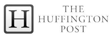 huffington-post-logo - Nathalie Virem