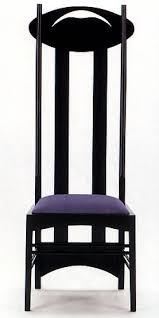 Oltre 25 fantastiche idee su sedia ovale su pinterest sedia