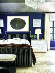 living rooms with blue walls blue wall colors medium size of living blue and cream living living rooms with blue walls blue bedroom
