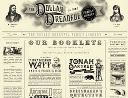 Old Style Newspaper Template Word Dancehall Skinout 5 2010