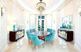 turquoise dining chair turquoise dining chair cool turquoise dining chair blue dining room turquoise dining chairs
