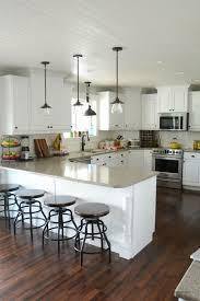 Kitchen Cabinets Remodel Amazing 48 Wonderful Secrets That Will Make Breathtaking Kitchen Cabinet R