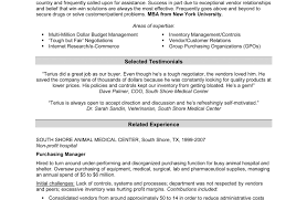 Resume Headline Samples Resume Headline Examples For Mba Fresher Human Resources Good Civil 22